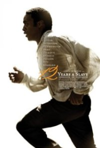 Watch 12 Years a Slave (2013) Full Movie Online