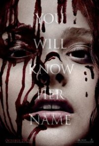 Watch Carrie (2013) Full Movie Online