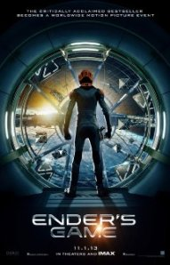 Watch Ender's Game (2013) Full Movie Online {|HD|}