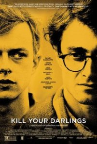 {Full Movie} Watch Kill Your Darlings (2013) Online |HD|